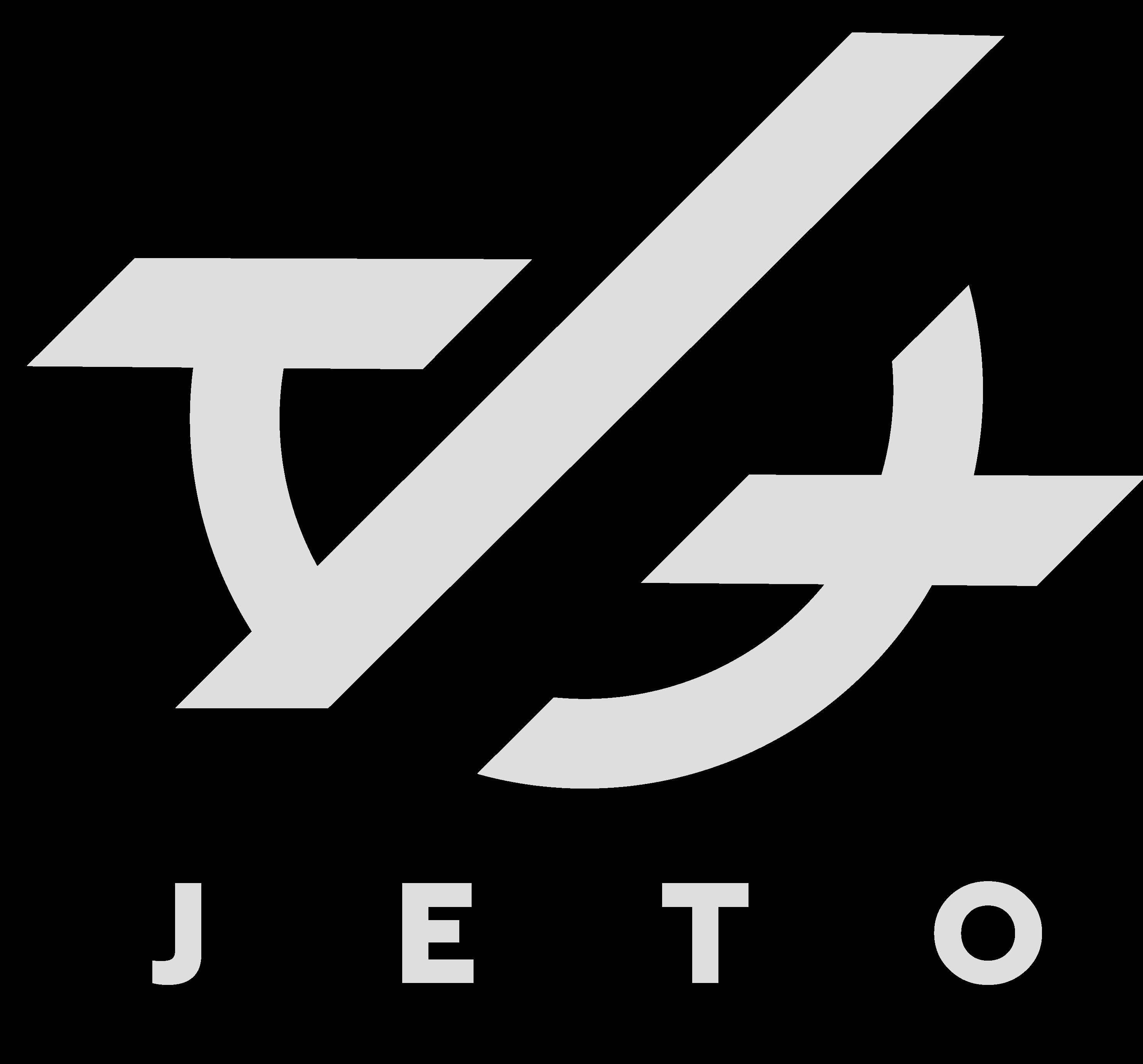 DJ Jeto – Los Angeles,CA. – DJ & Lighting Expert for Weddings, Parties, Corporate Events