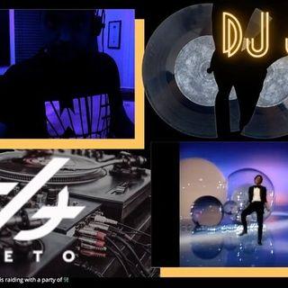 DJ Jeto